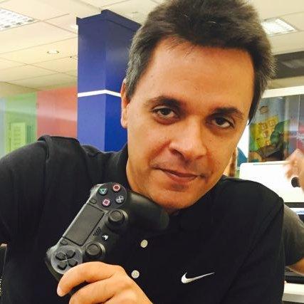 Mauricio Tadeu Alegretti (Malegra) - CEO