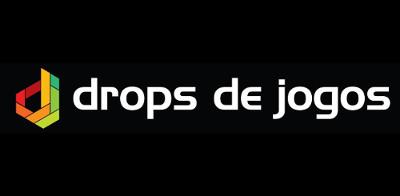 Drops de Jogos