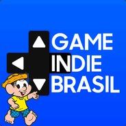 Game Indie Brasil