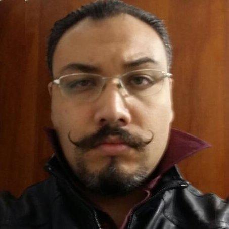 Ivan Garcia Filho - Colaborador