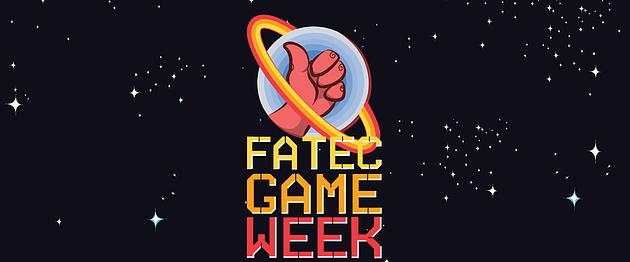 Entrevistas – Fatec Game Week