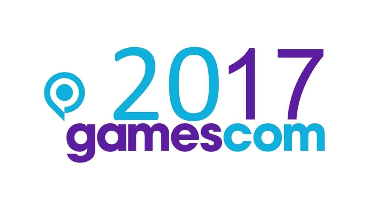 Brazilian Game Developers estará presente na Gamescom