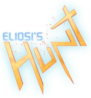 Eliosi's Hunt, game do estúdio mineiro TDZ Games, ganha data de lançamento para Playstation®4 e PC
