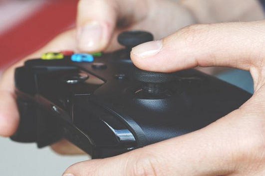 Games: a nova ovelha negra do sistema tributário?