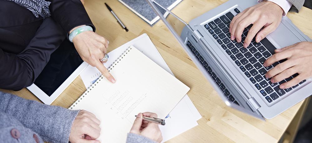 3 dicas para escrever um Comunicado de Imprensa (Press Release)