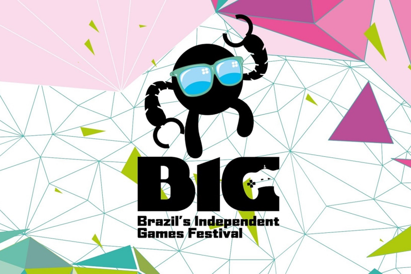 Inscrições abertas para o BIG Festival 2018