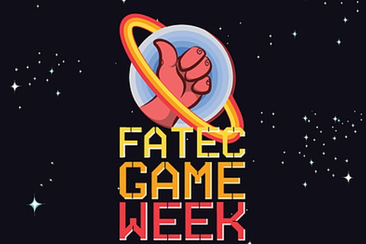 Entrevistas - Fatec Game Week