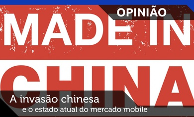 A invasão chinesa e o estado atual do mercado mobile de games