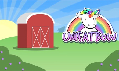 UniFatBow (Kicking Doors)