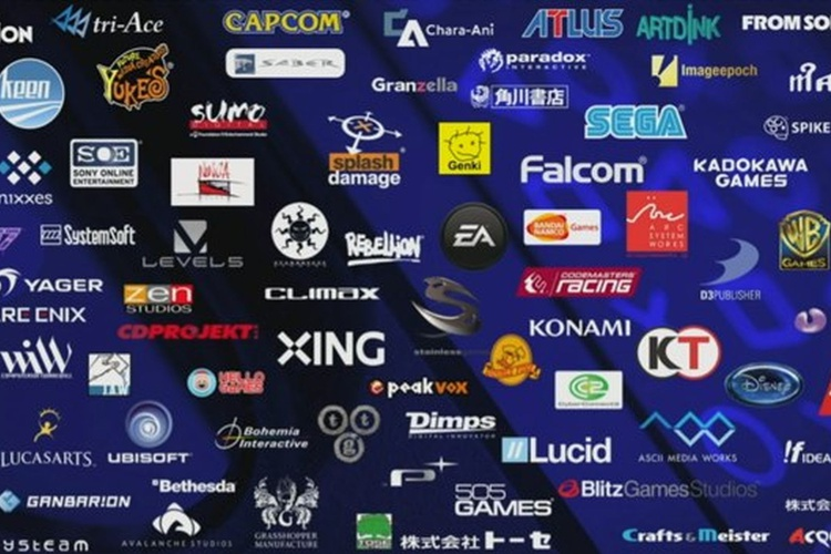 Lista de Indie-Friendly publishers (PC/Consoles)
