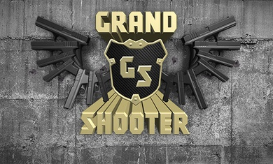 Grand Shooter